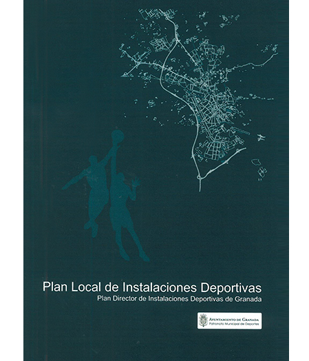 Plan Local de Instalaciones Deportivas